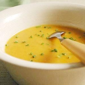 Суп для 6 месячного ребенка с мясом рецепт