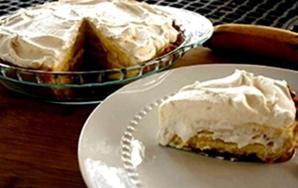 Царский пирог рецепт фото
